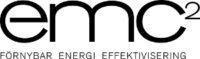 emc2 – energieffektivisering och förnybar energi